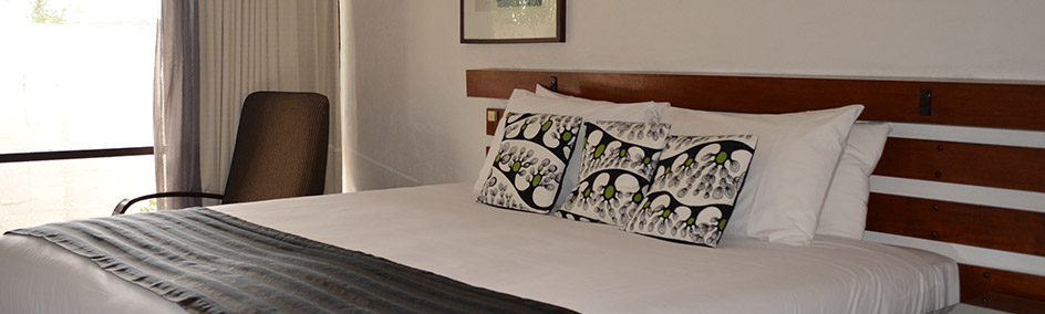 The Apple Inn at Batlow offers rooms with cosy beds, free wi-fi and large screen TV